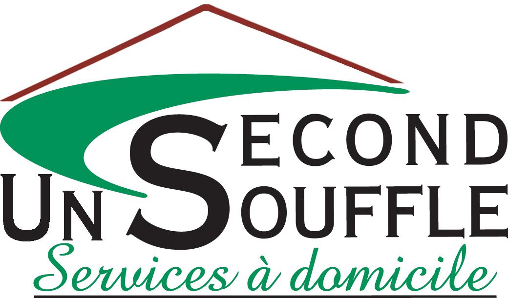 Un Second Souffle